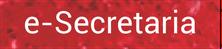 e-secretaria
