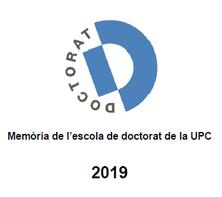 Memoria2019.PNG