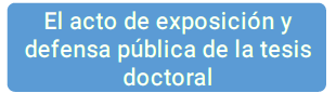 exposicion.png
