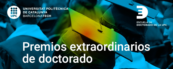 ImatgePremiExtraordinariDoctorat-ESP.jpg
